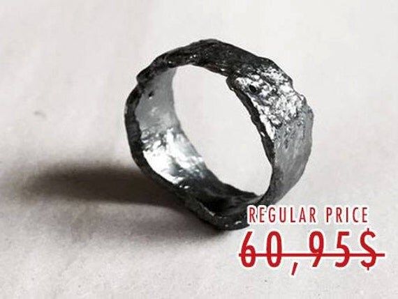 rare asteroid with rings - photo #41