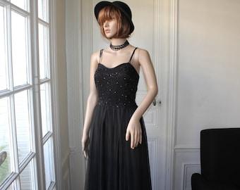 long dress s kashi
