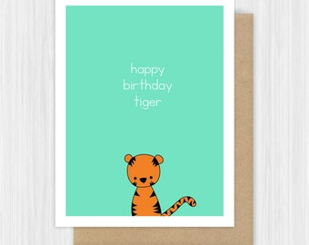 Funny Birthday Card For Friend Him Her Happy Birthday Bday Happy Birthday Images For Him Funny