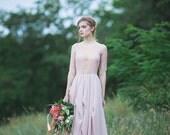 Wedding dress// Magnolia