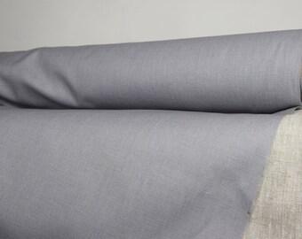 Linen shower curtain | Etsy