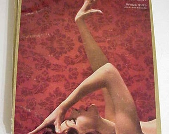 Photography Annual 1957