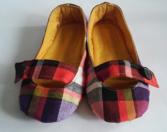 Womens Shoes, Comfortable Shoes, ModernTop Strap Mary Jane, Mary Janes, Moccasins, Mary Jane's, Design Your Own, Moccasin Shoes, Great Gift