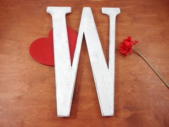 Large wall letters hanging letters large letters for wall for Large letter j for wall