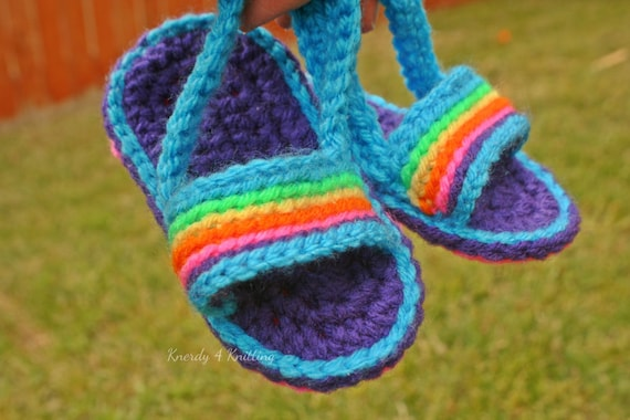 Find a great selection of Rainbow sandals for women, men and kids at humorrmundiall.ga Shop for flip-flops and sandals. Totally free shipping and returns.
