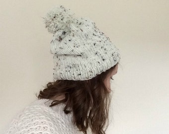 KNITTING PATTERN, Knit Hat Pattern, Knitting Hat Pattern, Hat Pattern, Knit Hat, Knitting Hat, Womens Hat Pattern, Knit Pattern Hat, Hat
