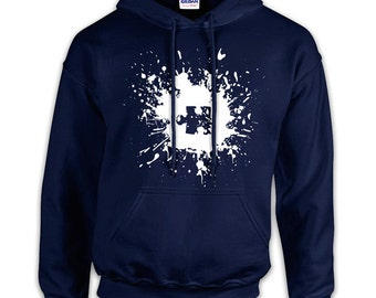 Autism Awareness - Sweater Hoodie FA-0054