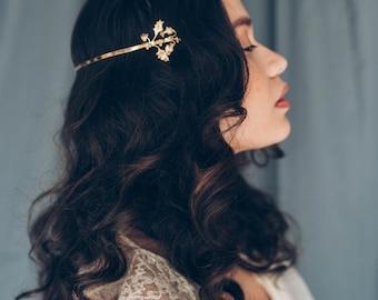 Leda Headband