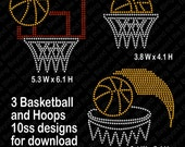rhinestone basketball template bling basketball hoop template basketball bling download rhinestone basketball and hoop download template