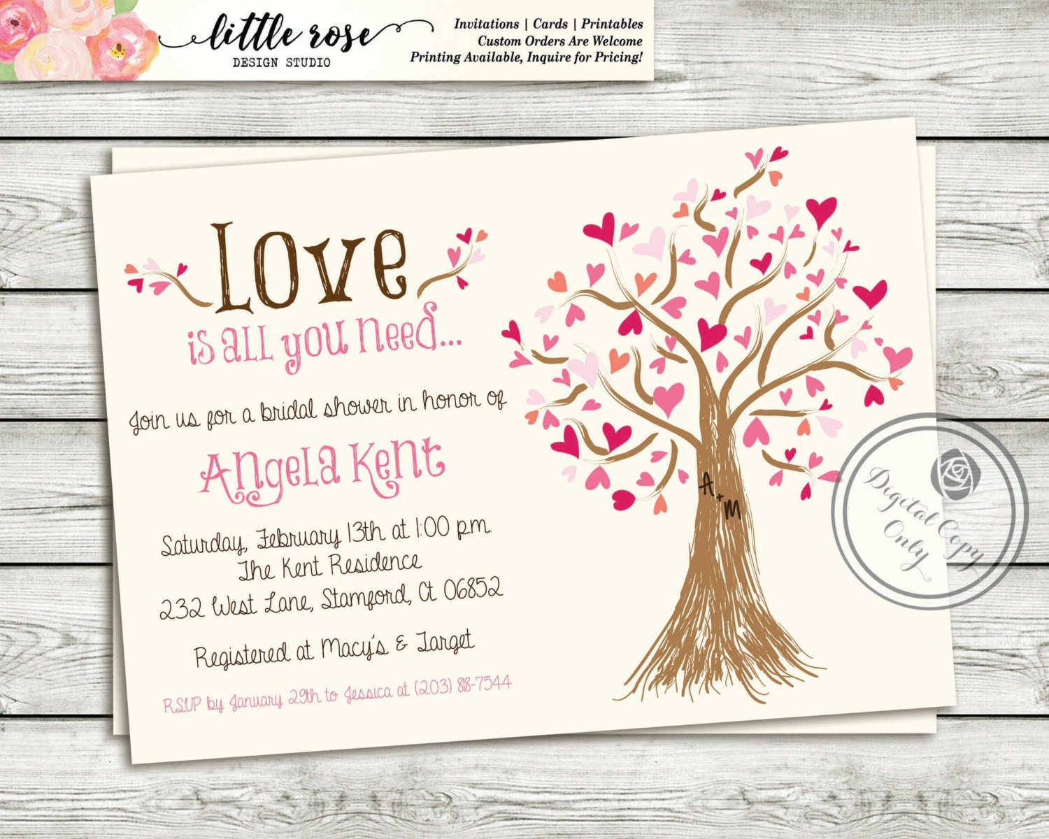 1 Birthday Invitation Wording was best invitations layout