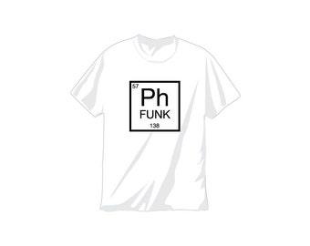 Element Phunk