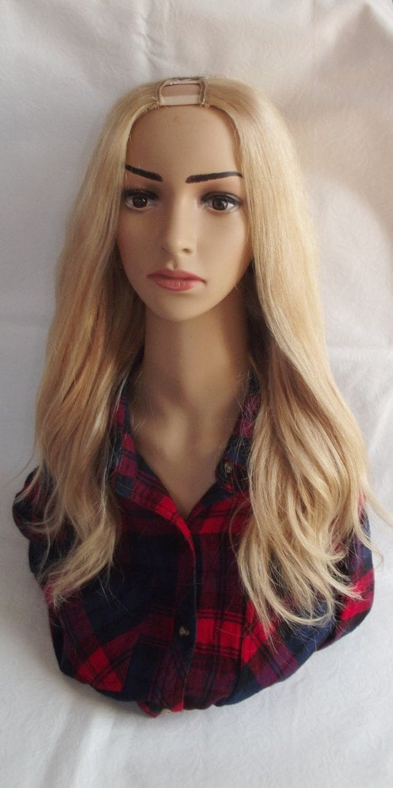 dress style hair 4 u