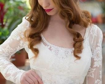 Gold and White Lace Bridal Sash, Boho Wedding Sash, Lace Wedding Dress Belt, Gold Lace Wedding Belt, Vintage Bridal belt, Choose Your Color