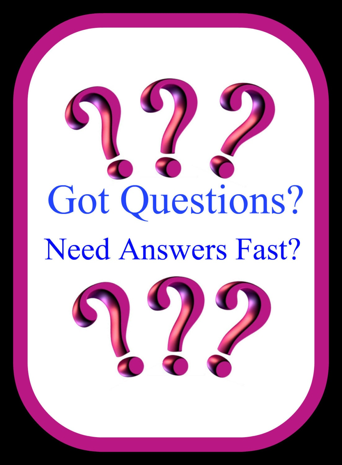Psychic Reading Meaning: Psychic Reading Any Subject Same Day Response