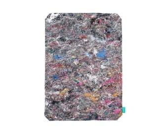 Wacom tablet case, graphic tablet case, wacom intuos bag, tablet covers, wacom intuos sleeve, wacom sleeves, fabric case, felt case, felt