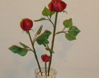 Rose of Roses of Jordi Adell