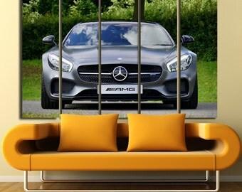amg etsy. Black Bedroom Furniture Sets. Home Design Ideas