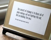 Socrates Quote Print, Quote Art, Inspirational Art, Wall Quotes, Typography Wall Decor, Paper Goods