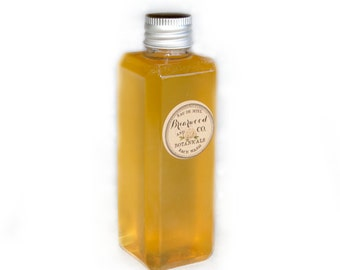 Honey Face Wash - Eau De Miel Cleanser - 3.3 oz