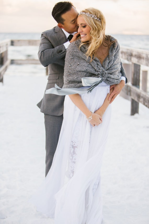 Bridal Shawl,Bolero, Bridal Shrug, Wedding Cape, Bridal Cape, Wrap,Bridal shawl, Wedding Bolero,Winter Wedding, Capelet , Wedding Shrug