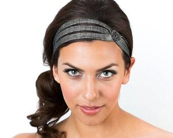 Dental Hygienist, Dental Assistant, Dental Hygienist Gift, Gift Under 20, Dental Assistant Gifts, No Slip Headbands, Headbands For Women