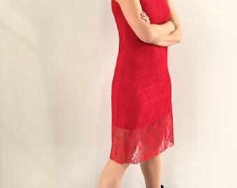 La Robe Claire/The Claire Dress