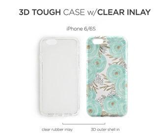 "iPhone 7 Case  ""Ranunculus"" by I. Abolina iPhone 7 Plus iPhone 6s Case iPhone SE Case iPhone 6 Case iPhone 5S Case Galaxy S7 Case I208"
