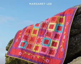 Wool Quilts eBook (804022)