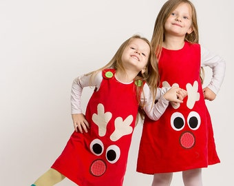 Items Similar To Brother Sister Matching Set Funky