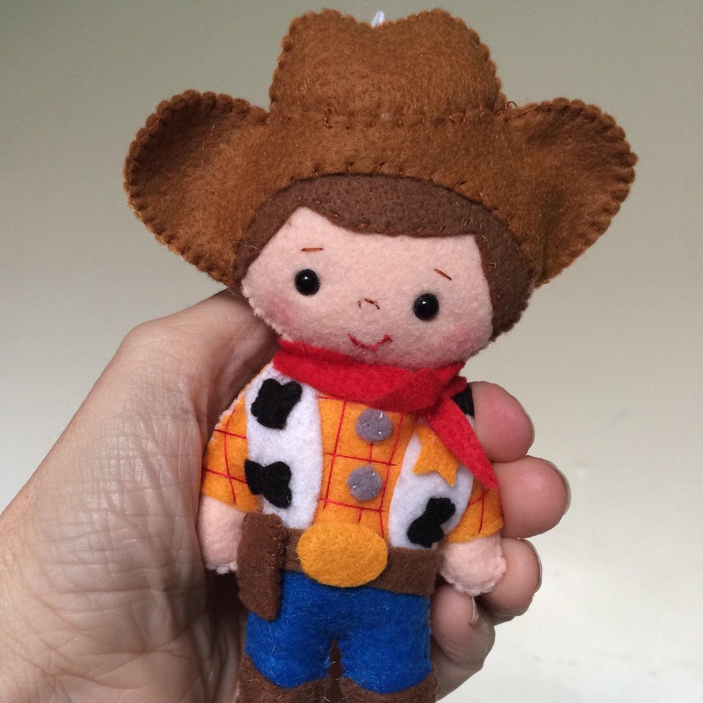 Crib Nursery Newborn Toys : Baby crib mobile toy story nursery