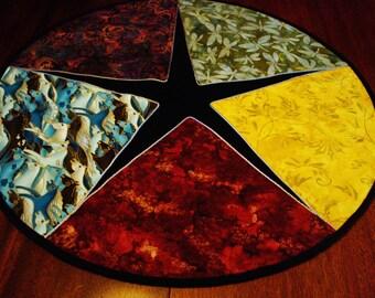 Altar/Table Cloth