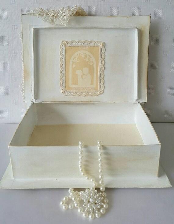 Souvenir de mariage boîte boîtes cadeaux de mariage boîte de