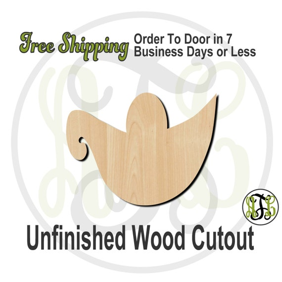 1 Pea in a Pod - 30004- Cutout, unfinished, wood cutout, wood craft, laser cut shape, wood cut out, Door Hanger, wooden, wreath accent