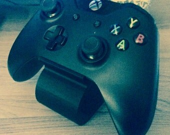 Xbox one controler stand