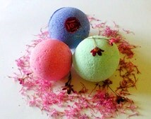 Bath Bomb, Set of Bath Bombs, Love Story Set of Bath Bombs, Bridesmaid Gift , Bridal Shower, Gift for Her