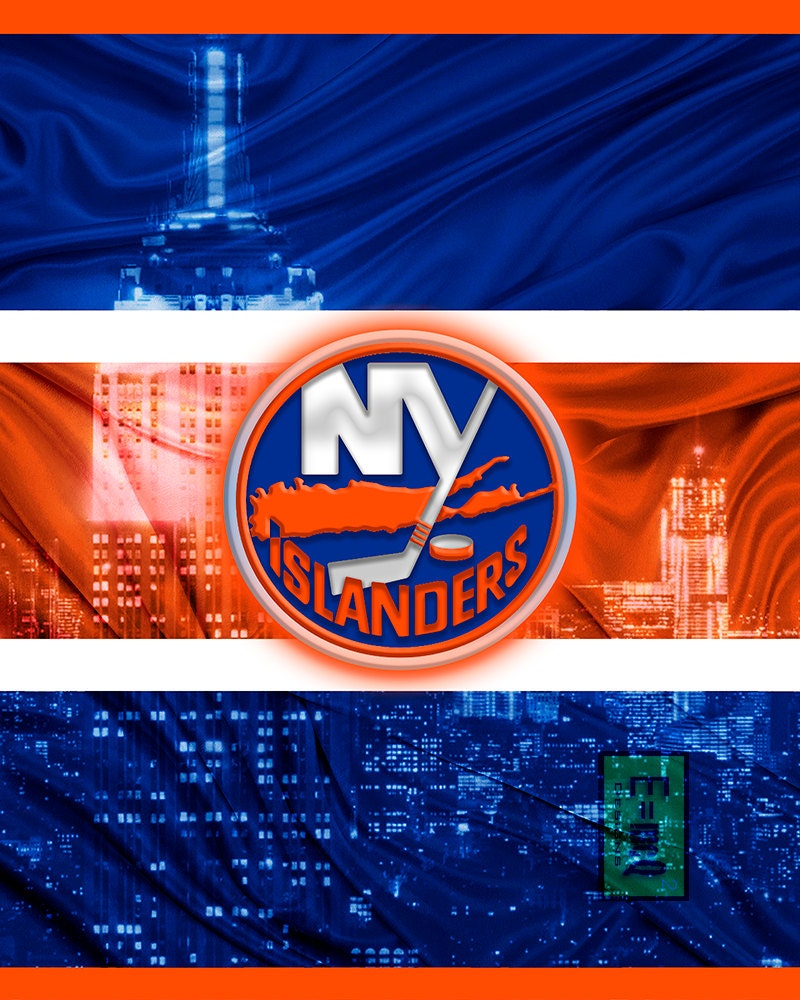 Bildresultat för new york islanders
