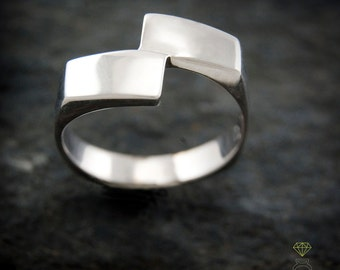 Dual Ring
