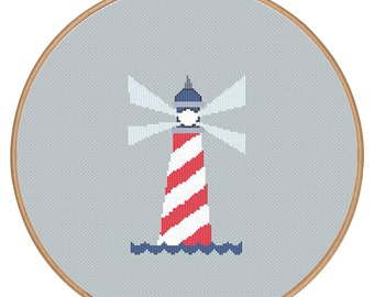 anchor cross stitch patterns free download pdf