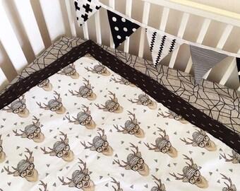 le grenier de juliette par juliettesattic sur etsy. Black Bedroom Furniture Sets. Home Design Ideas
