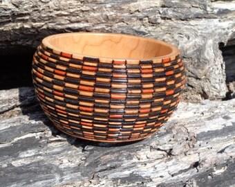 Basket weave  #W0460