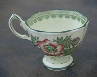 Royal Albert Canton Bone China Cup