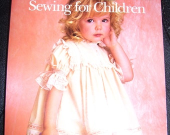 singer sewing book,sewing specialty fabric