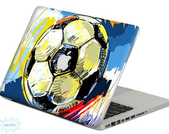 New Oil Painting decal mac stickers Macbook decal macbook stickers apple decal mac decal stickers 11