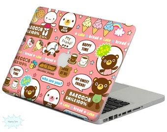 Lovely decal mac stickers Macbook decal macbook stickers apple decal mac decal stickers