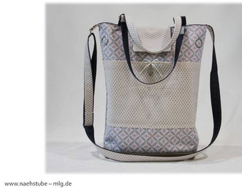 Shoulder bag, handbag