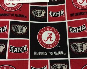Alabama fabic