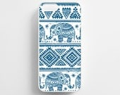 Mandala Elephant iPhone Case iPhone 6 Case iPhone 6s Case iPhone 6 Plus Case iPhone 6s Plus Case iPhone 5s Case iPhone 5 Case iPhone 5c Case