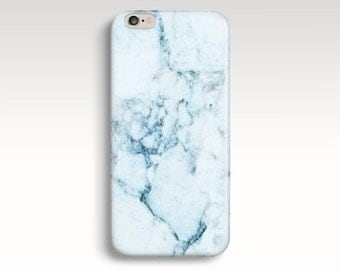 Marble iPhone 6s Case, White Marble iPhone 6 Case, Stone iPhone 6 Plus Case, Granite iPhone 5C Case, iPhone 5s Case iPhone 6 Christmas Gift