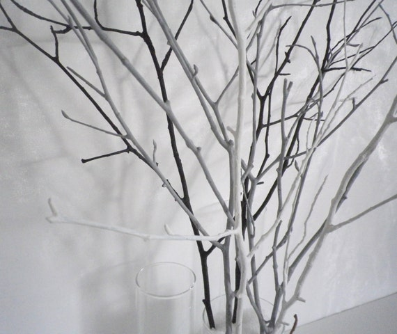 Https Www Etsy Com Uk Listing 385202968 Home Decor Branches Tree Branches