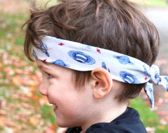 Karate Headband Etsy